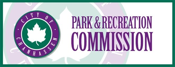 Park and Rec Commission