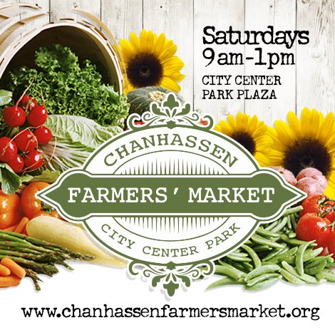 Chanhassen Farmers' Market