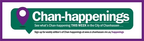Chan-happenings